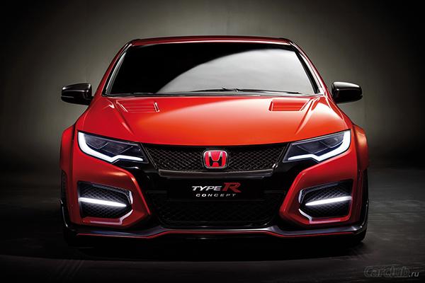 Вскрытие автомобиля Honda (Хонда)